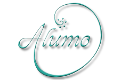 logo of Alumo Therapies in Málaga