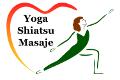 logo-tipo de Vivesano Yoga Center en Torre del Mar, www.vivesano.eu