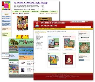Webshop: Ihr Geschäft im Internet